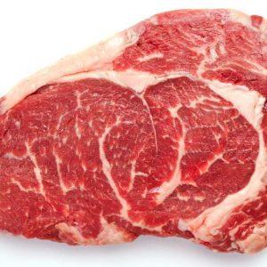 Buy Super Beef Online