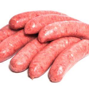 Buy BBQ Sausage Online