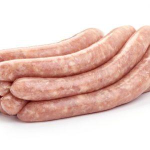 Buy Chakalaka Sausage Online